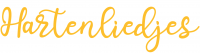 Logo Hartenliedjes